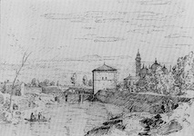 canaletto_windsor