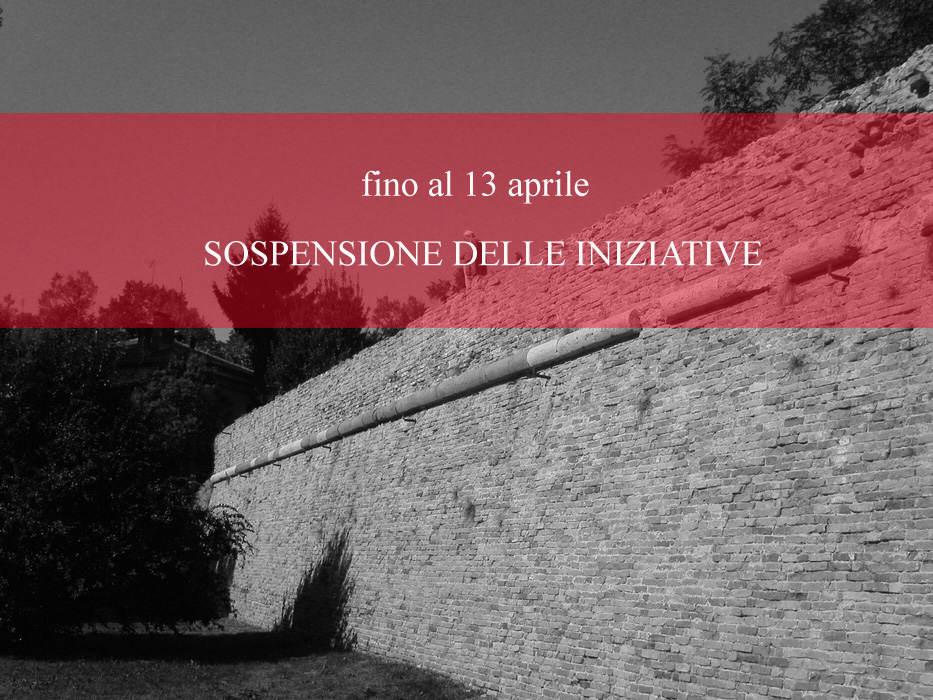 sospensione_iniziative_13_aprile