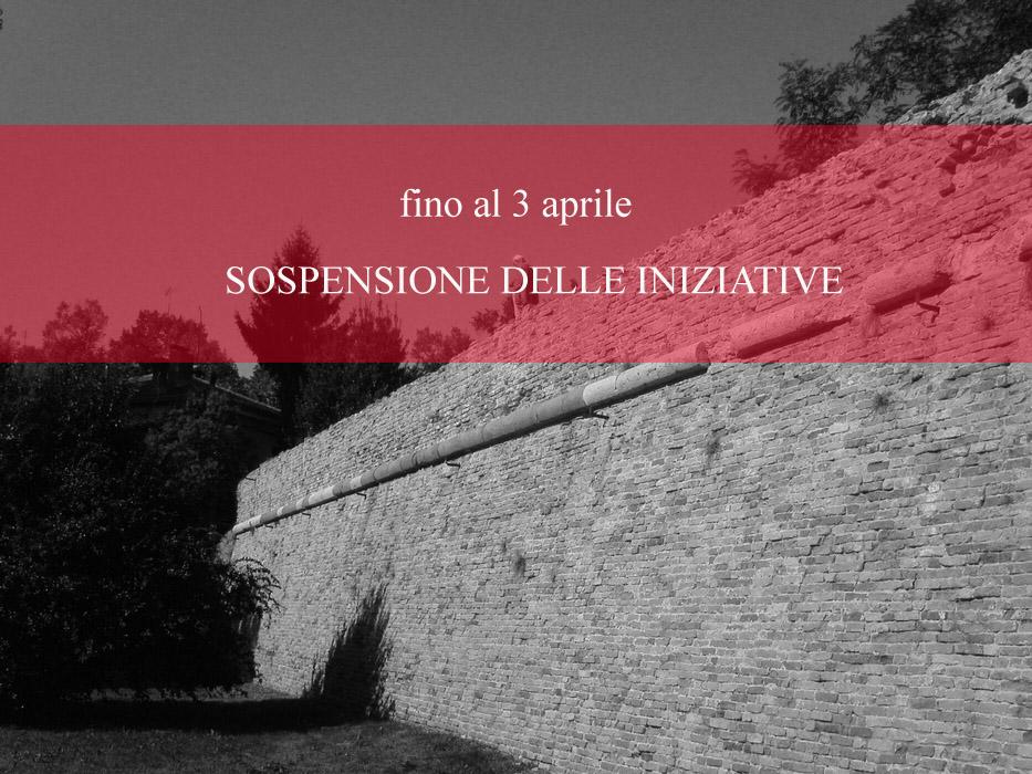 sospensione_iniziative_3_aprile