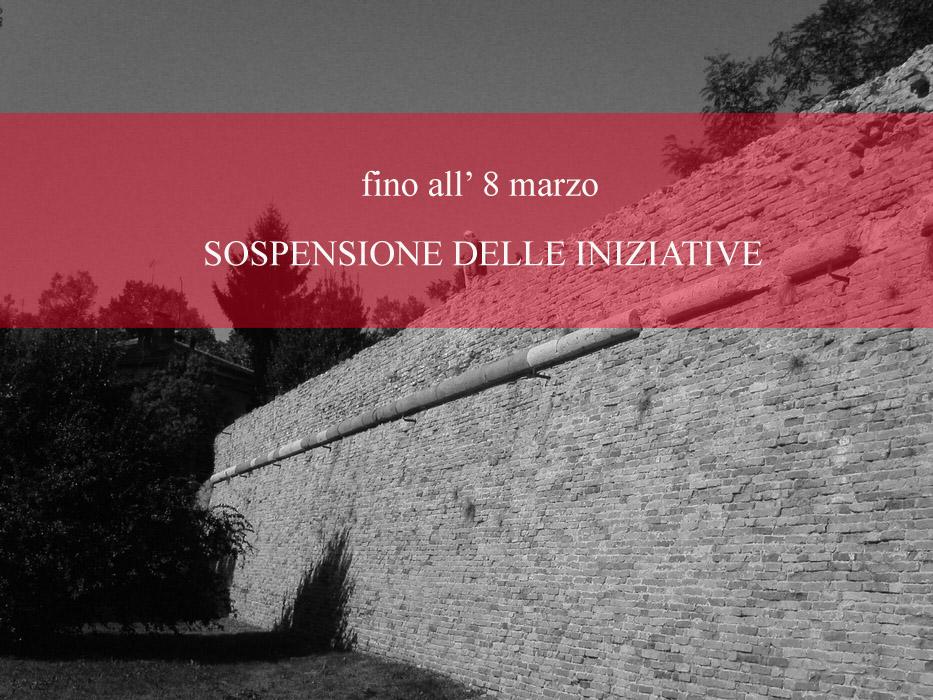 sospensione_iniziative_8_marzo