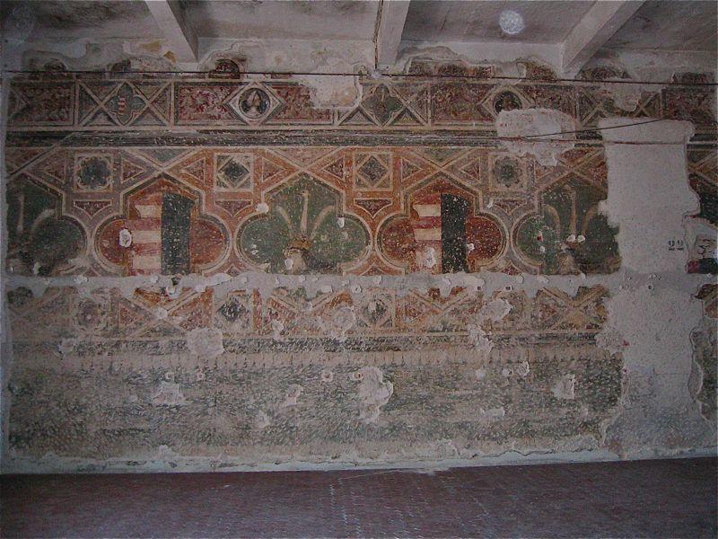 affreschi_castello.jpg